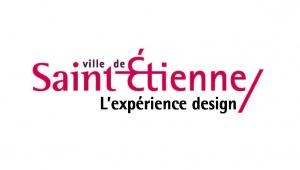 logo_vse_expdesign_cmjn