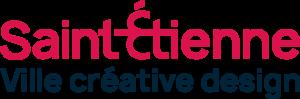 Ville-logo partenaire-base officielle