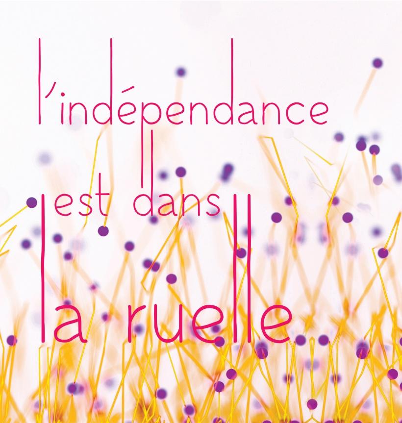 Laruelle-2017-2018-Bis.indd