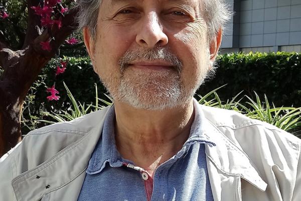 JP Siméon