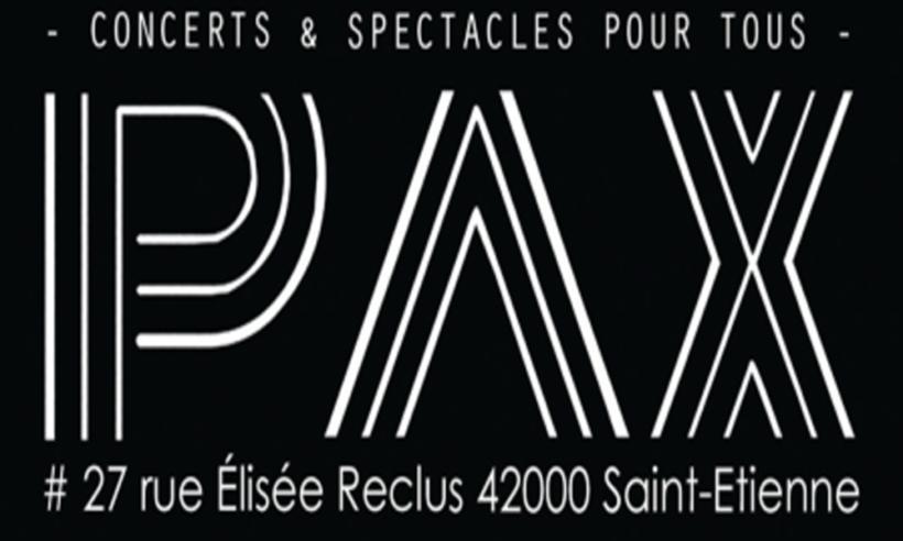 logo_pax
