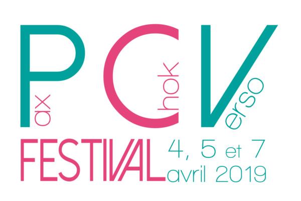 190404-FestivalPCV-Logo
