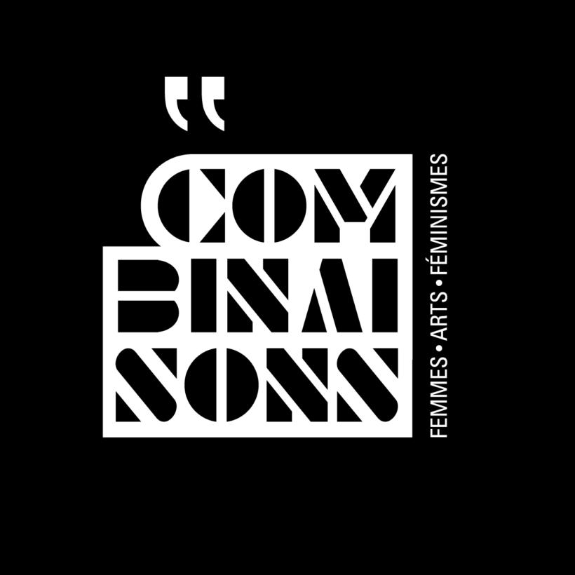 Expo Combinaisons©DR