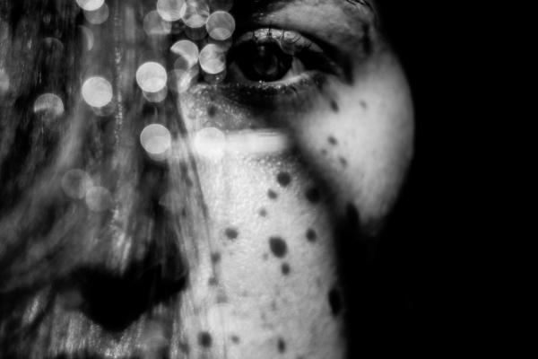 Zones d'ombres©Inès Marandon