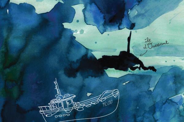 Visuel mélody-avec bateau
