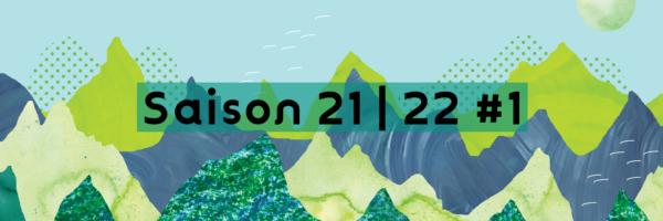 Bannière-site-saison-2122-1-1